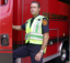 Dicke Public Safety Vests
